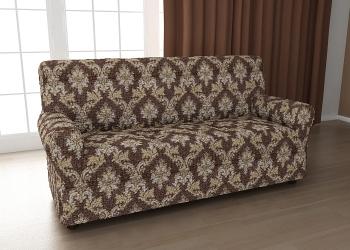 Продам недорого диван
