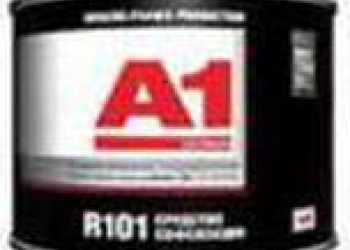 Продам Высокозащитное долговечное антикоррозионное покрытие Софеизация R-101