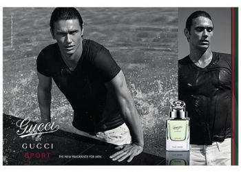 Летний,лёгкий аромат от марки Gucci
