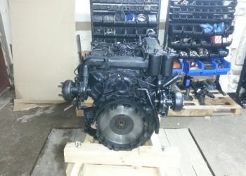 Продаю двигатель Камаз 740.31