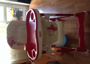 Продам детский столик