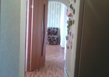 Срочно!!! Продам 3-х комнатную квартиру.