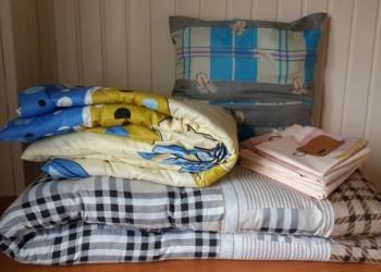 Кровати и Матрасы эконом дешево для рабочих-строителей. Купить оптом.