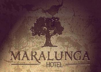 Отель MARALUNGA