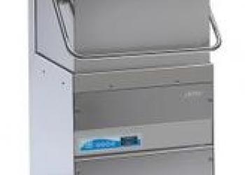 Посудомоечная  машина   Kromo