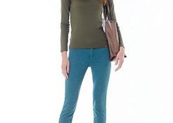 Сток-миксы одежды из Европы оптом. Лучшая цена!