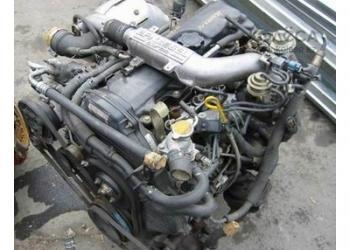 Контрактные Двигатели и КПП