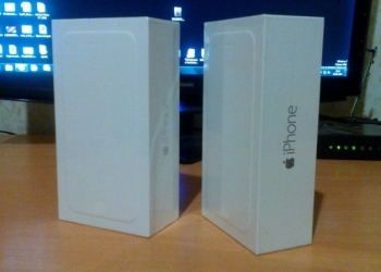 iPhone 6 и другая техника Apple по низким ценам!