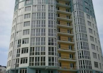 Продам 1 к. кв. в новостройке с ремонтом ул. Орудийная