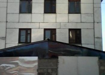 продам 4 этажный дом