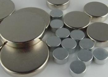 Неодимовый магнит Стерлитамак Салават Ишимбай