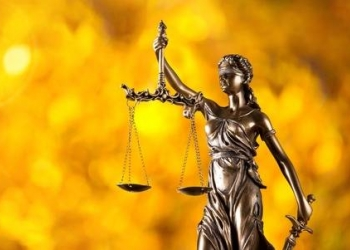 Юридические услуги по всем отраслям права