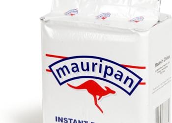 Дрожжи сухие активные Маурипан