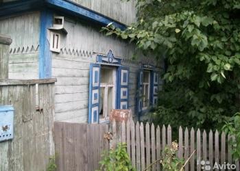 Продажа частного дома