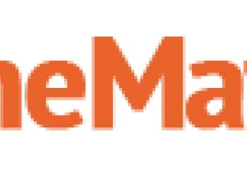 Ортопедические матрасы HomeMatras