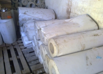 Купим производственные отходы(макулатуру)