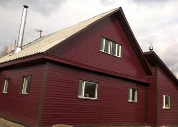 Продаю дом (дача)