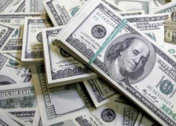Кардинг, кредитные и дебетовые карты под обнал с большими лимитами!!!