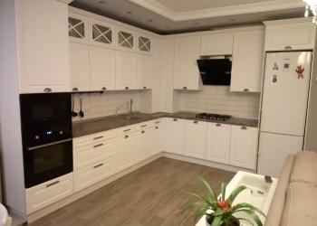 Любая корпусная мебель и Кухни эконом и премиум класса