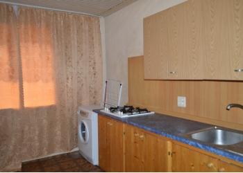 Продаю трех квартирный жилой гараж