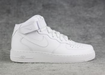 Кроссовки Nike Air Force, 41 размер