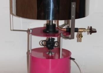 Продам Ватаверт УСВ-4,5,6,7 газовый аппарат для сладкой ваты, 12вольт