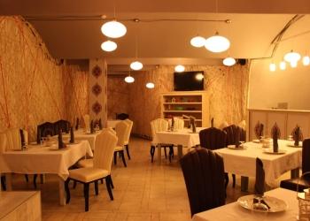 Помещение в центре под кафе, магазин, 84 м²