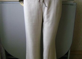 Брюки,джинсы,шорты жен.р.42-44-46-48-50,новые и б/у-привезу.
