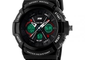 Спортивные Часы SKMEI 0966