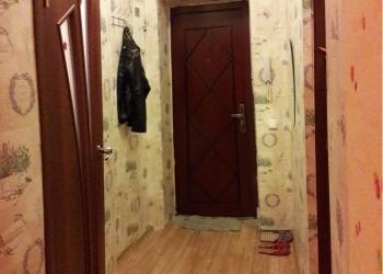 Срочно сдается 1комнатная квартира с ремонтом!