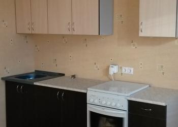 Кухонный гарнитур 1800 мм