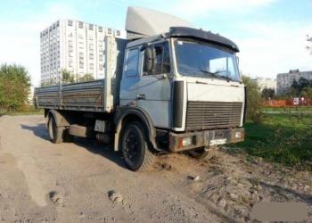Услуги бортовых грузовиков 6-15 тонн, 4-12 метров. Г.Йошкар-Ола.