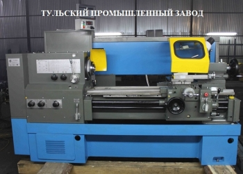 Станок токарный 1к62, 1к62д, фт11, 16к20 для обработки металла после капитальног