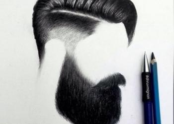 Требуются парикмахеры в салон