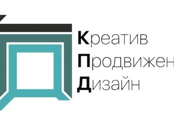 Разработка сайтов/Контекстная реклама/Создание логотипов/Разработка баннеров!