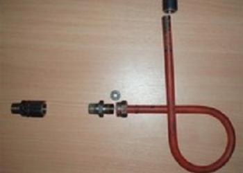 Изготовим:Отборные устройства давления по ЗК ТМ СТМ