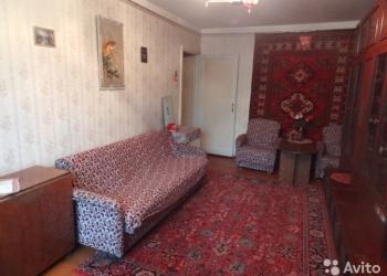 Продам  в Вилючинске 1-комнатную квартиру .Срочно