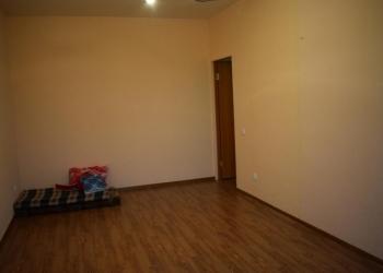 2-к квартира, 60 м2, 4/5 эт.