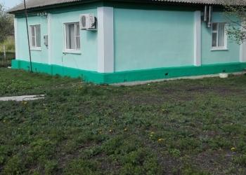 Дом 77 м2