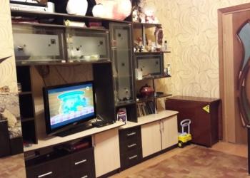 2-к квартира, 47.4кв. м .1/2 эт. теплая уютная квартира