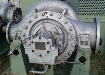 Продаются насосные агрегаты комплектные