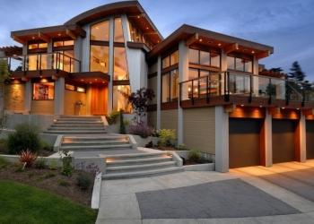 Строительство загородных домов коттеджей бань гаражей садовых домиков