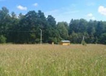 продам земельный участок в с. Райсеменовское 65 км от МКАД Симферопольское шоссе
