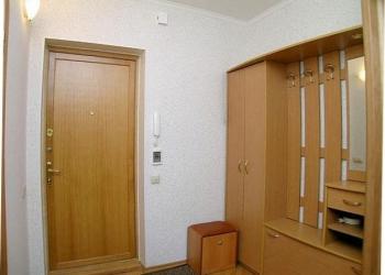 Сдается однокомнатная квартира