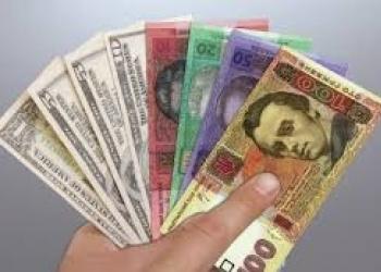 Даю свои деньги без предоплат за что либо для всей територии украинв