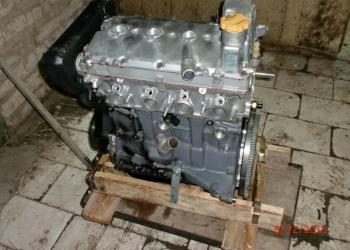 Агрегат ВАЗ - 21126 (приора)