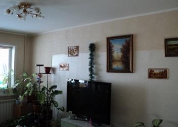 Продам СРОЧНО! 3-к квартира, 60 м2, 3/5 эт.