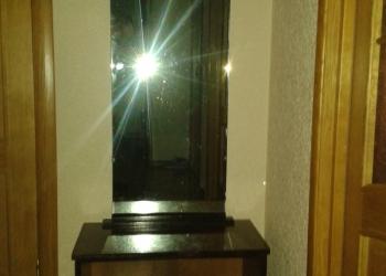 Зеркало(трюмо)