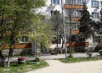 3-к квартира в Анапе