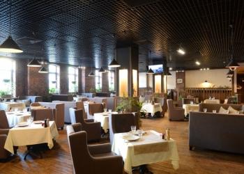 Продается ресторан в самом центре Казани